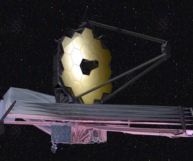 Poszukiwanie życia - przyszłość obserwacji astronomicznych