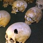 Poszukiwano go od 25 lat. Oskarżony o ludobójstwo w Rwandzie aresztowany we Francji