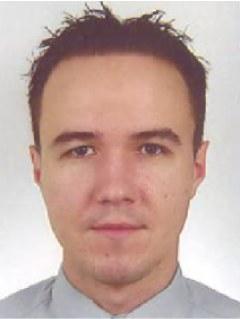 Poszukiwany 39-latek /http://malopolska.policja.gov.pl /