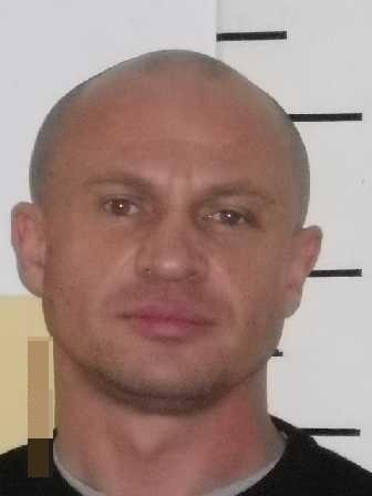 Poszukiwany 44-latek /http://www.warminsko-mazurska.policja.gov.pl/ /Policja