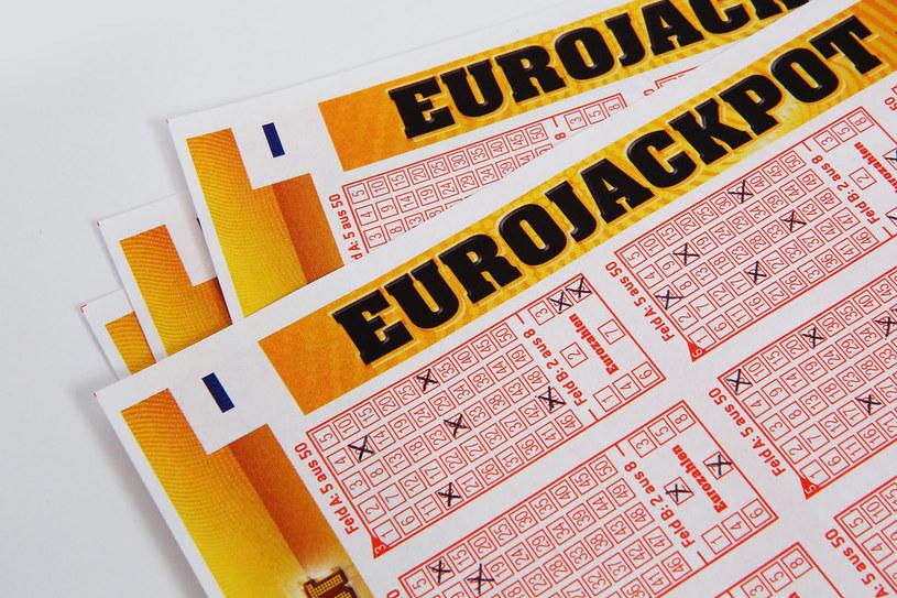 Poszukiwany zwycięzca loterii, który wciąż nie odebrał ponad 48 mln euro /Flickr/Tim Reckmann /