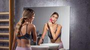 Pot, kurz i łzy – dlaczego musisz oczyścić swoją skórę po treningu