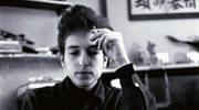 Potajemne śluby, rozwody i nieślubne dziecko. Bob Dylan ma swoje sekrety!