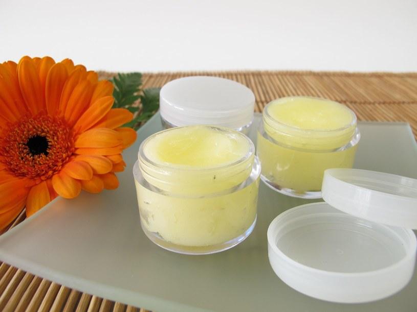 Potencjalni klienci kosmetycznego second-handu obawiają się o higienę /123RF/PICSEL