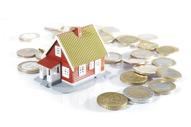 Potencjalni nabywcy domów jednorodzinnych najrzadziej pytają o wydatki na utrzymanie /©123RF/PICSEL