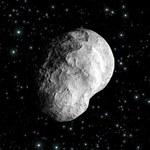 Potężna asteroida przeleci dziś w pobliżu Ziemi