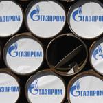 Potężna kara dla Gazpromu. Chodzi o Nord Stream 2