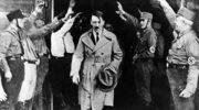 Potężna kara dla najemcy legendarnej kwatery Adolfa Hitlera