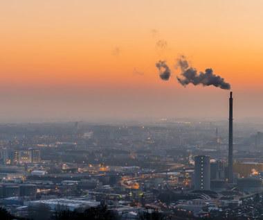 Potężna pula praw do emisji CO2 na polskim koncie
