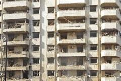 Potężne eksplozje w Bejrucie zabiły 23 osoby!