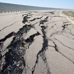 Potężne trzęsienie ziemi nawiedzi Kalifornię za około 2 lata