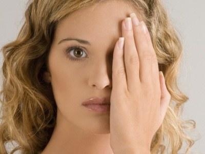 Potocznie ślepotę zmierzchową nazywa się kurza ślepotą  /© Panthermedia