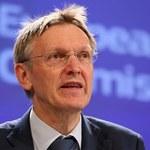 Potocznik: Do końca roku unijna analiza ws. gazu z łupków