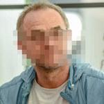 Potrącił kobietę na pasach, nie miał prawa jazdy. Jest wyrok ws. dziennikarza Piotra N.
