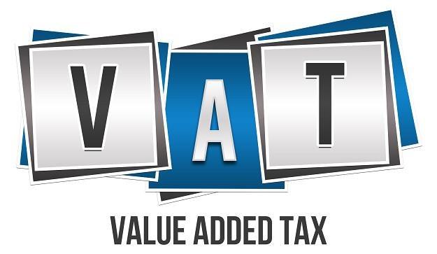 Potrzebujemy nowej ustawy o podatku VAT? /©123RF/PICSEL
