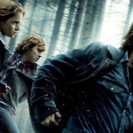 """""""Potter"""" wyciekł do internetu"""