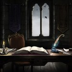 Pottermore: Raj dla fanów Harry'ego Pottera w PlayStation Home