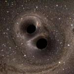 Potwierdzono teorię Hawkinga sprzed 50 lat