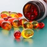 Potwierdzono, że witamina E chroni przed nowotworami