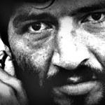 Potwór z Andów - zabił 300 osób, z więzienia wyszedł za 50 dolarów