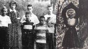 Potwór z Flatwoods: Co zobaczyła grupa nastolatków?