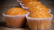 Potworne muffinki