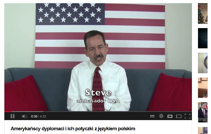 potyczki z językiem polskim testy