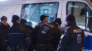 Poufny raport ws. napaści cudzoziemców na kobiety: Do ataków doszło w 12 niemieckich landach