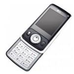 Powakacyjne telefony LG