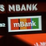Poważna awaria w mBanku. Klienci mieli dostęp do kont innych osób