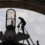 Poważna kradzież w Ministerswie Obrony