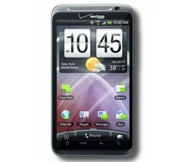 Poważna luka w smartfonach HTC z Androidem