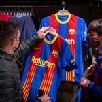 Poważne kłopoty FC Barcelony. Klub ma ponad miliard euro długów