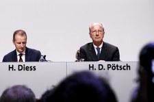 00098S6NKHP6OXMC-C307 Poważne oskarżenia wobec szefów Volkswagena