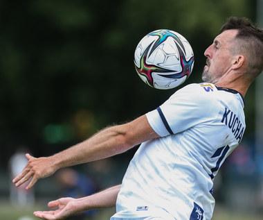 Poważne osłabienie polskiej drużyny przed pucharami. UEFA była nieugięta!