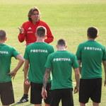 Poważne wyzwanie dla Legii, Jagiellonii i Lecha. Piłkarze musza odrobić straty