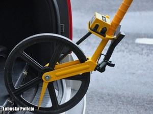 Poważne zderzenie rowerzystów. Dwie osoby w szpitalu