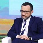 Poważny konflikt w zarządzie województwa małopolskiego