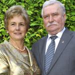 Poważny kryzys u Wałęsów