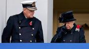 Poważny kryzys w małżeństwie królowej Elżbiety i księcia Filipa. Ekspert przedstawia dowody