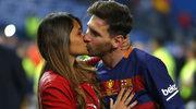 Poważny problem Messiego. Zaplanował ślub, ale... przeszkodzi mu Liga Mistrzów? (lektor)