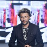 """""""Power Couple"""": Olivier Janiak miał być uczestnikiem, został prowadzącym"""
