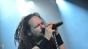 Power Festival w Łodzi po raz pierwszy: Megadeth, Korn, Sixx:A.M. i inni