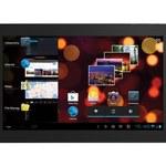 Power Tab 801 HD - nowy, 8-calowy tablet w ofercie Manty