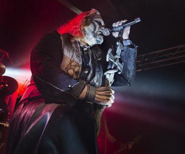 Powerwolf powraca do Polski na trzy koncerty [DATY, BILETY, MIEJSCA]