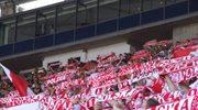 Powiatowa kronika sportowa