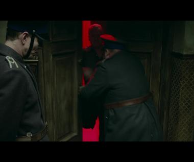 """Powidoki"" [drugi trailer]"