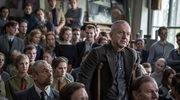 """""""Powidoki"""": Światowa premiera filmu Wajdy na festiwalu w Toronto"""