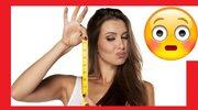 Powiększanie męskości: 5 popularnych sposobów na wydłużenie penisa