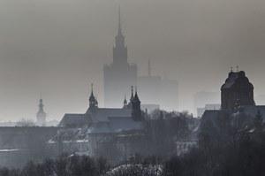 Powiększanie Warszawy: Kto na tym straci